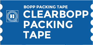 clear-bopp-packing-tape