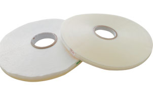hdpe Bag Sealing Tape lp