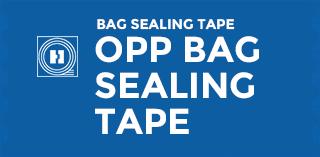 opp bag sealing