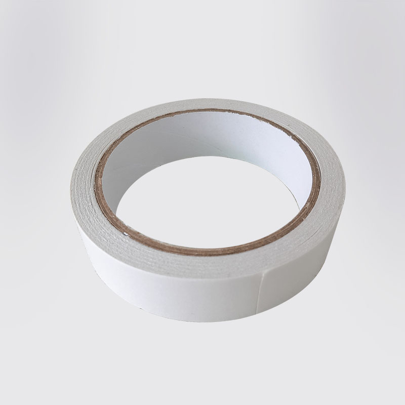 Double Sided Tissue Tape Hamdey Sealing Tape Manufacturer