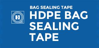 hdpe-bag-sealing-tape