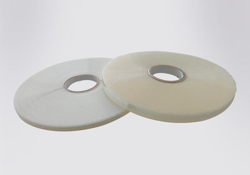 opp bag sealing tape opp 0