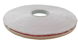 hdpe bag sealing tape