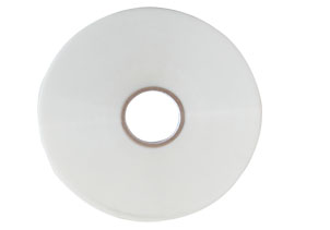 OKER OPP Bag Sealing Tape