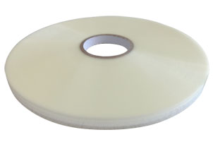 OPP Bag Sealing Tape