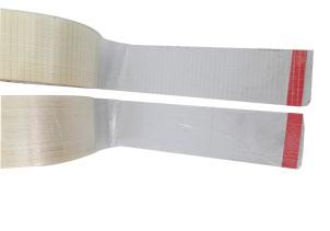 Fibre Reinforced Tape