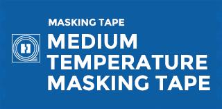 medium-temperature-masking-tape