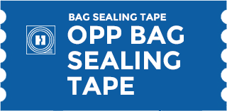 opp bag sealing
