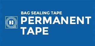 permanent-tape