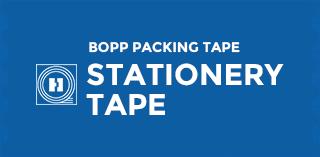 Stationery Tape