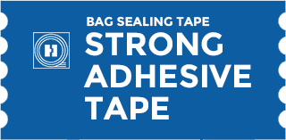 strong-adhesive-tape
