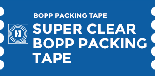 super-clear-bopp-packing-tape