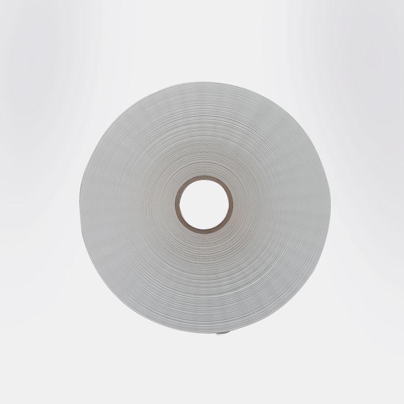 permanent tape hr 1