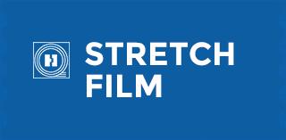 stretch-film