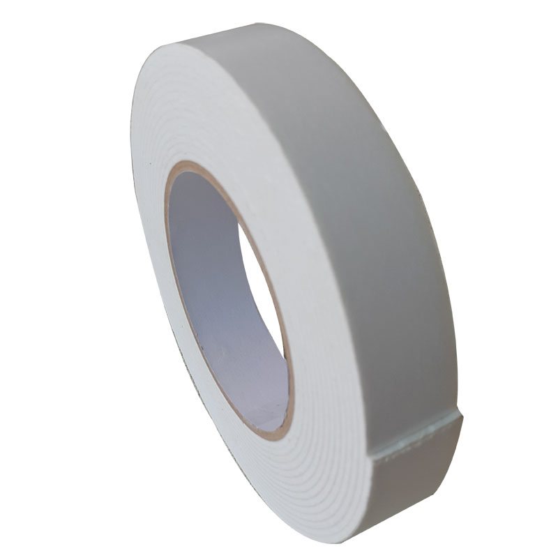 doubale sided tape