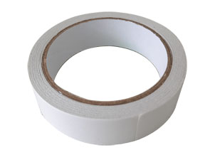 Tissue Double-sided Adhesive Tape