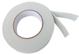 Foam Double Sided Tape