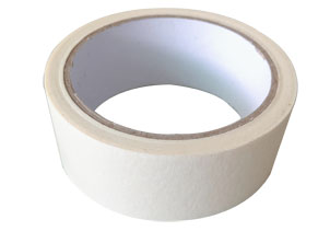 Normal Temperature Masking Tape