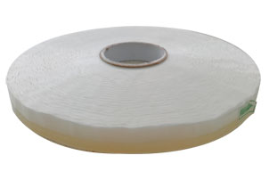 OKER Strong Adhesive Tape